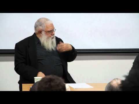 Pratt Lecture Series: Samuel R. Delany