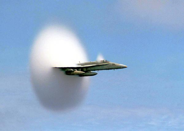 fa-18_hornet_breaking_sound_barrier_-7_july_1999-.jpg