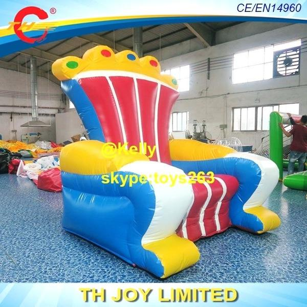 kids-king-chair-free-air-shipping-inflatable-king-queen-throne-chair-sofa-hot-sale-inflatable-throne-chair-for-kids-birthday...