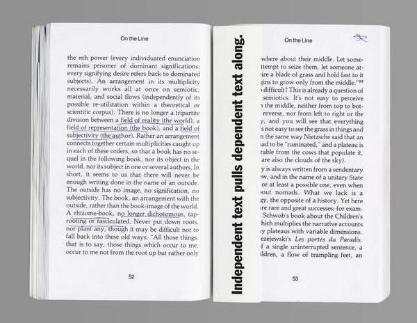 parallel-textface.jpg