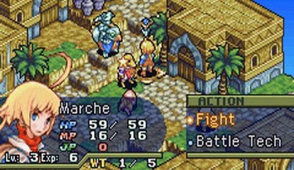 ff-tactics-advance-screenshot-2_scale_800_700.jpg