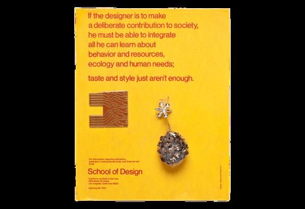 calarts_school_of_design.png
