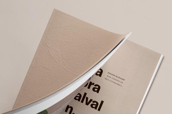 8-stro-mma-arkipelag-print-brochure-blind-emboss-25ah-property-branding-sweden-bpo.jpg