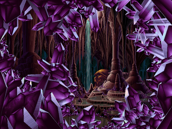 crystalcave.jpg?format=2500w