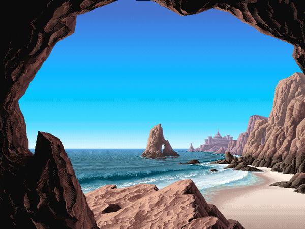 beach.jpg?format=2500w
