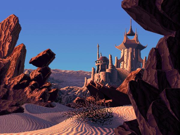 desertcastleam.jpg?format=2500w