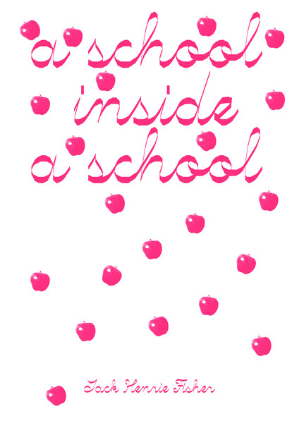 a-school-inside-a-school.pdf