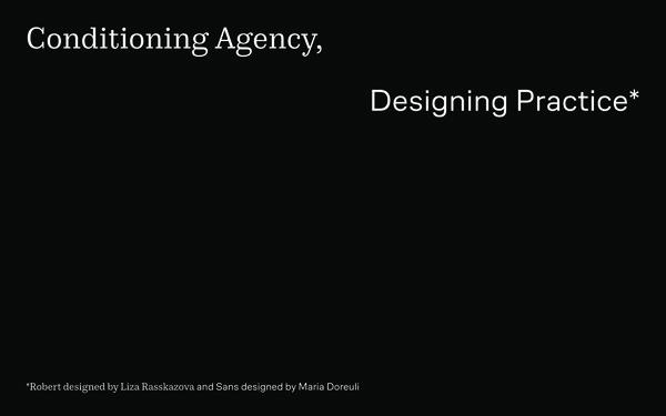 Graphic Design Educators Network