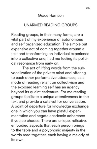harrison-grace-unarmed-reading-groups-2015.pdf