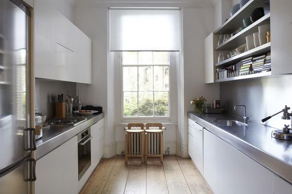 deyan sudjic kitchen