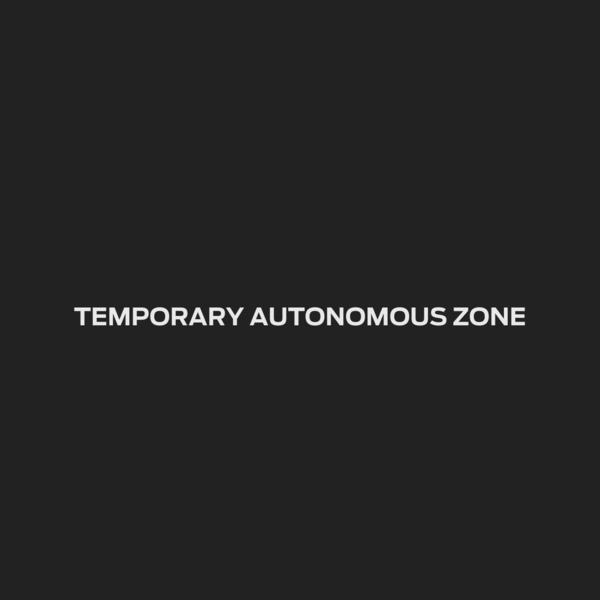 Temporary Autonomous Zone