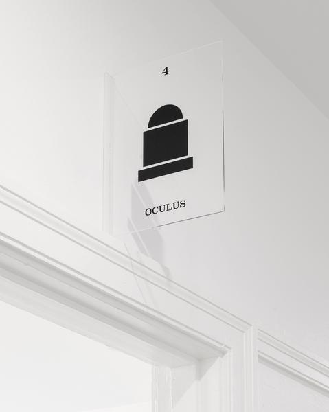 pavilion-studios4.1.jpg