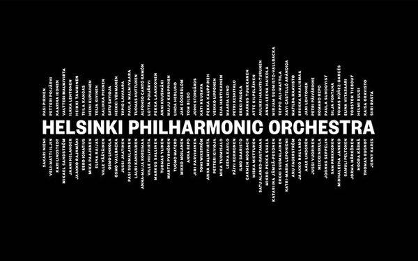 helsinki-philharmonic-orchestra-logo-01.jpg