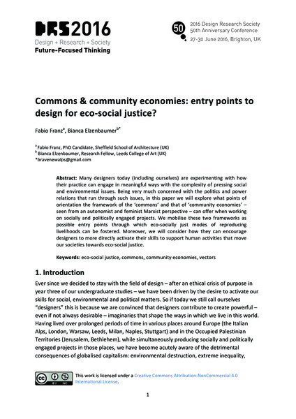 commons_and_community_economies_entry_po.pdf