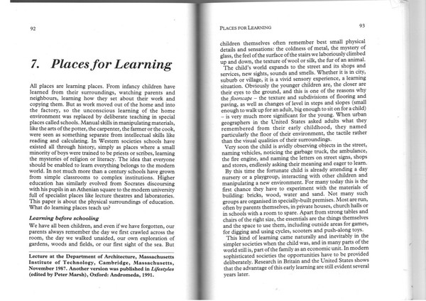 ward-colin-talking-schools-places-for-learning-1995.pdf