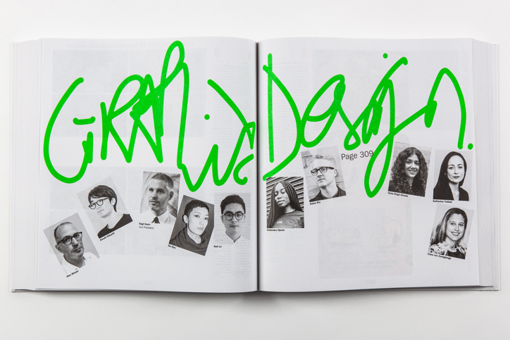 richard-turley-d-and-ad-annual-graphic-design-itsnicethat-04.jpg?1570113730