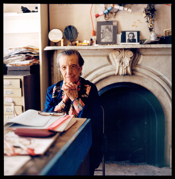 louise-bourgeois-new-york-20th-st-_she-say-i-have-been-to-hell..._.jpg