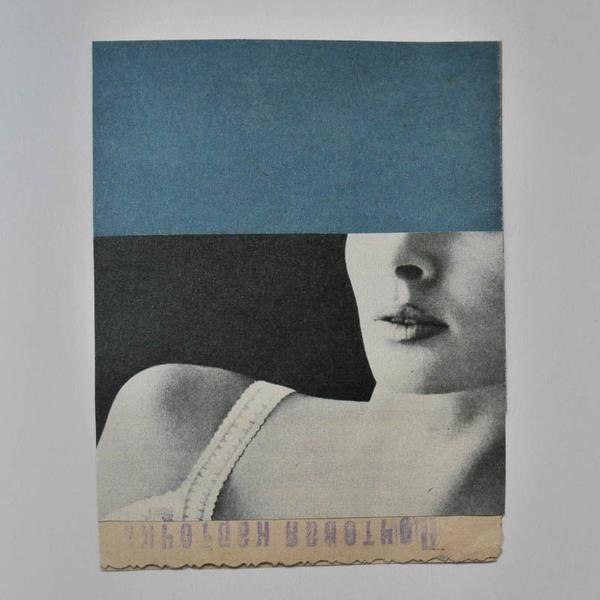 stills-by-katrien-de-blauwer-tipibookshop-6.jpg