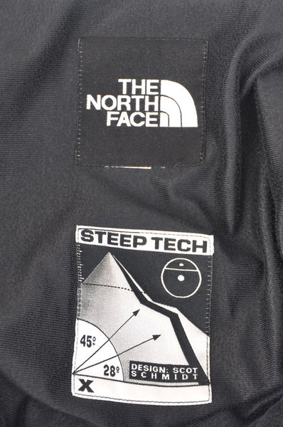 steep-tech-jacket-tags.jpg