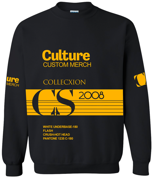 kodak_culture.png