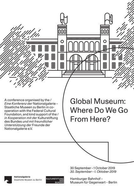 flyer-global-museum-where-do-we-go-from-here-2019.pdf
