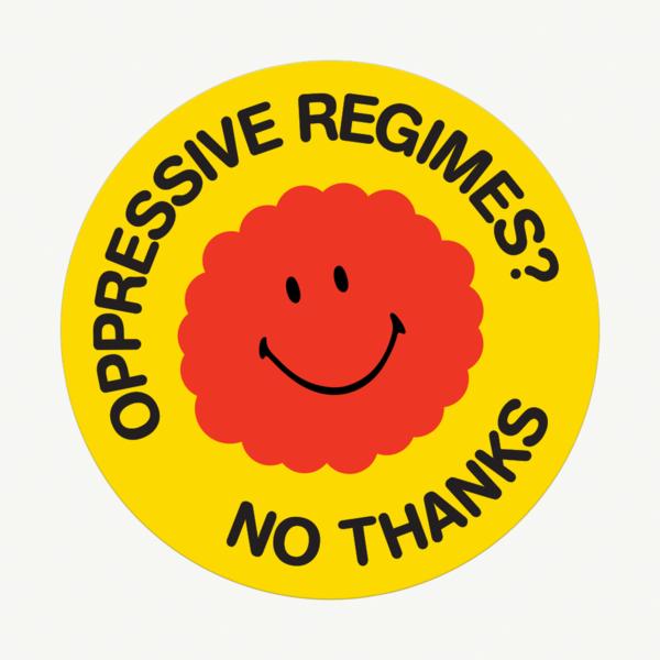 oppressive-regimes-no-thanks.png