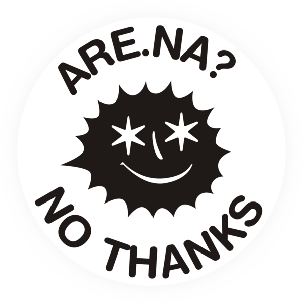 are.na?.png