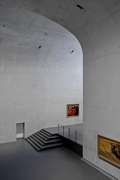 4_Architecture-Photography-Long-Museum-West-Bund-Atelier-Deshaus-554675_666-1-.jpeg