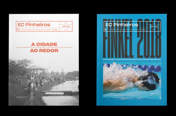 pinheiros_covers.jpeg?resolution=0