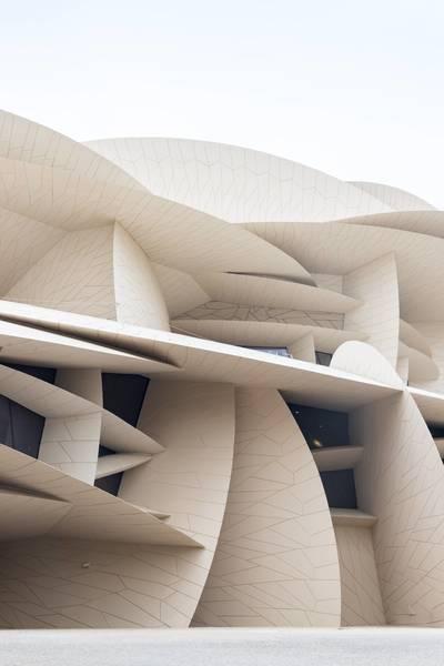 7-nmoq-designed-by-ateliers-jean-nouvel-iwan-baan-1600x2400.jpg