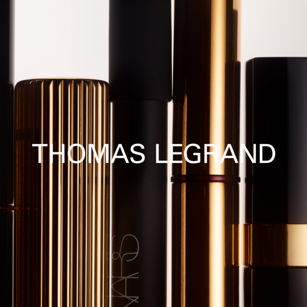 Thomas Legrand