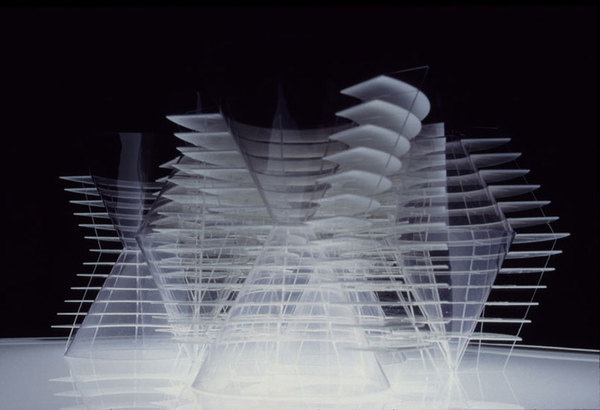 the-golgi-structure-fumihiko-maki-1968-2.jpg