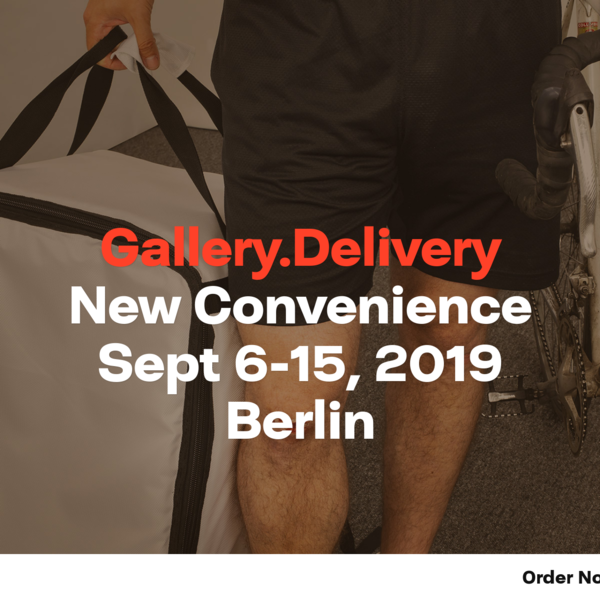 Gallery.Delivery