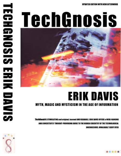 techgnosis.pdf