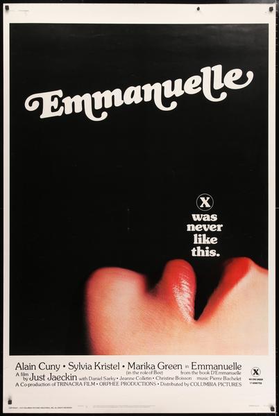 emmanuelle-vintage-movie-poster-original-40x60.jpg?v=1559185317