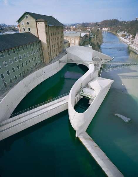 becker-architekten-brigida-gonzalez-hydro-electric-powerstation-kempten.jpg