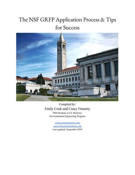 nsf-grfp-guide.pdf