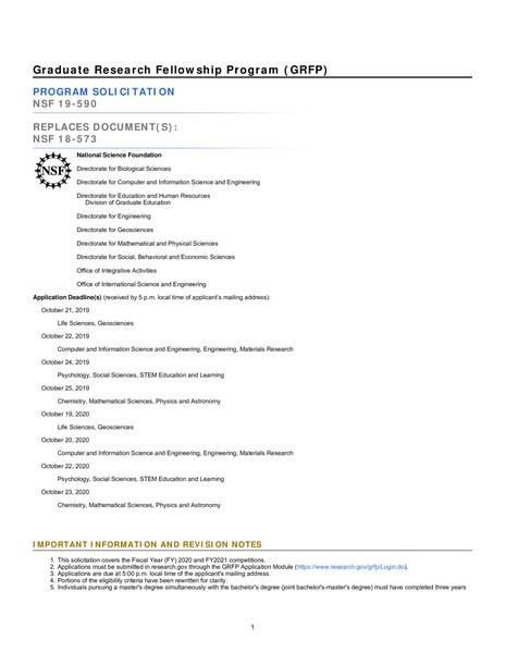 nsf19590.pdf