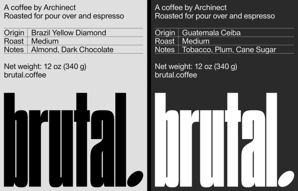 brutal4-1440x926.jpg