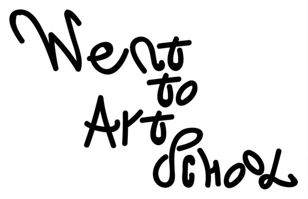 went-to-art-school.png