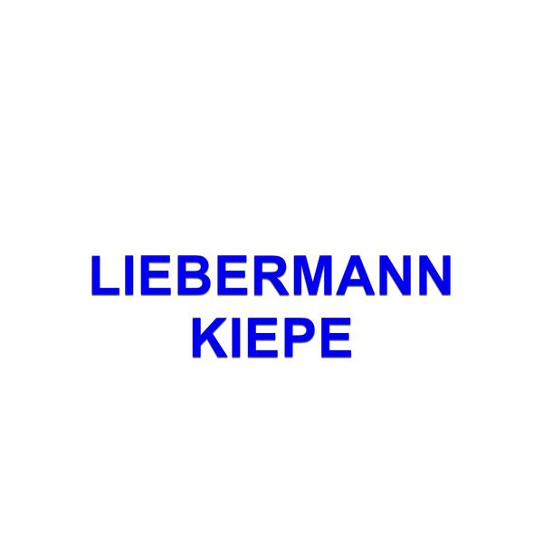LIEBERMANN KIEPE
