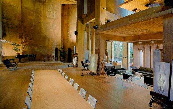 La_Fabrica_Barcelona_Spain_Ricardo_Bofill_Taller_Arquitectura_08.jpg