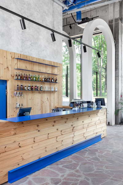 s1_fun_food_cafe_moscow_mast_architects_yatzer.jpg