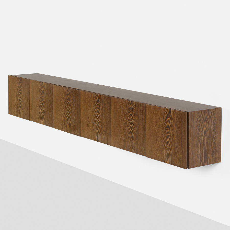 344_1_design_october_2019_danish_wall_mounted_cabinet__wright_auction.jpg?t=1570071328