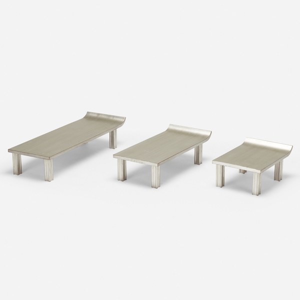 393_2_design_october_2019_james_mont_tables_set_of_three__wright_auction.jpg?t=1570071417