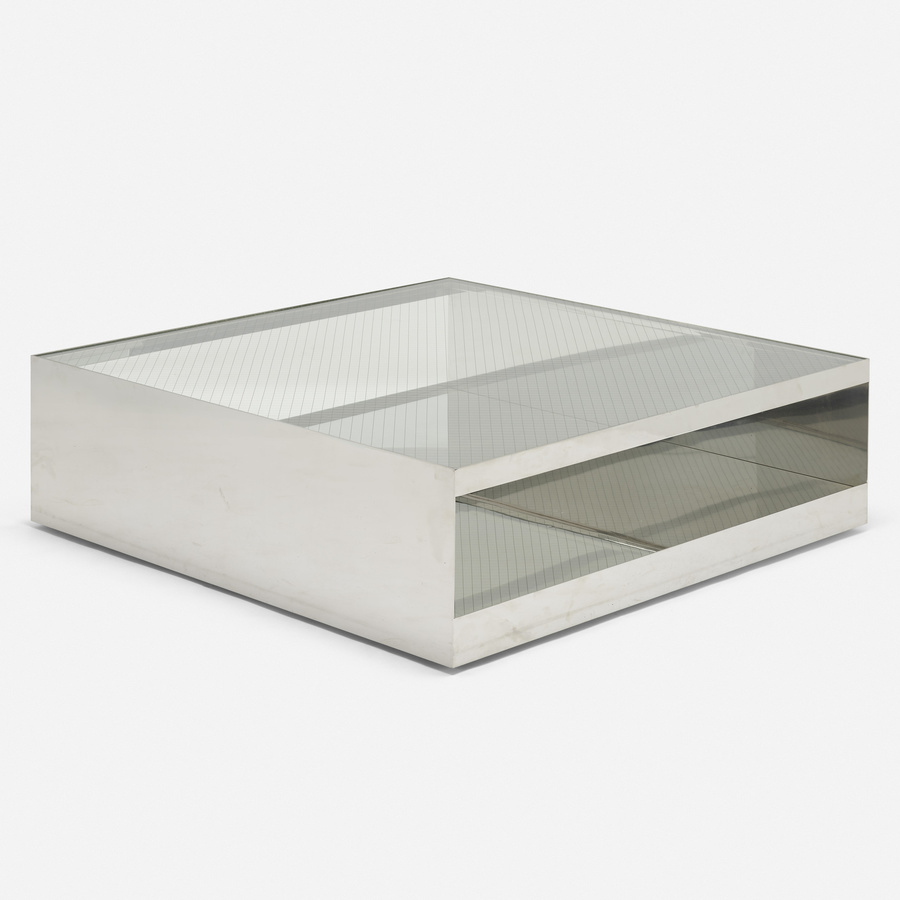 124_1_converso_modern_celebrating_25_years_september_2019_joseph_durso_low_rolling_table_model_6048t__wright_auction.jpg?t=1...