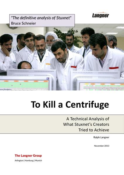 to-kill-a-centrifuge.pdf