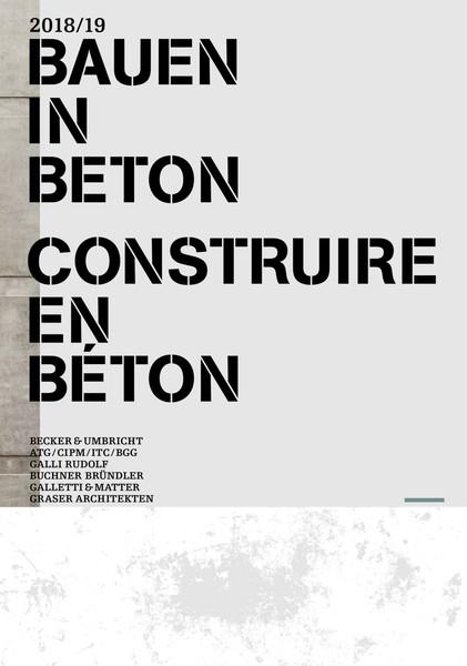 bib18_19webds.pdf