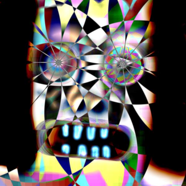 computer_art.png