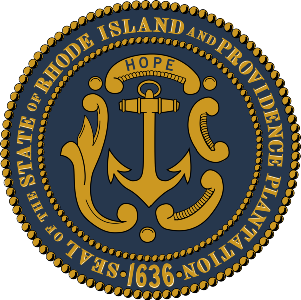 1920px-seal_of_rhode_island.svg.png